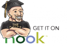 Get College Diet Guide for Nook