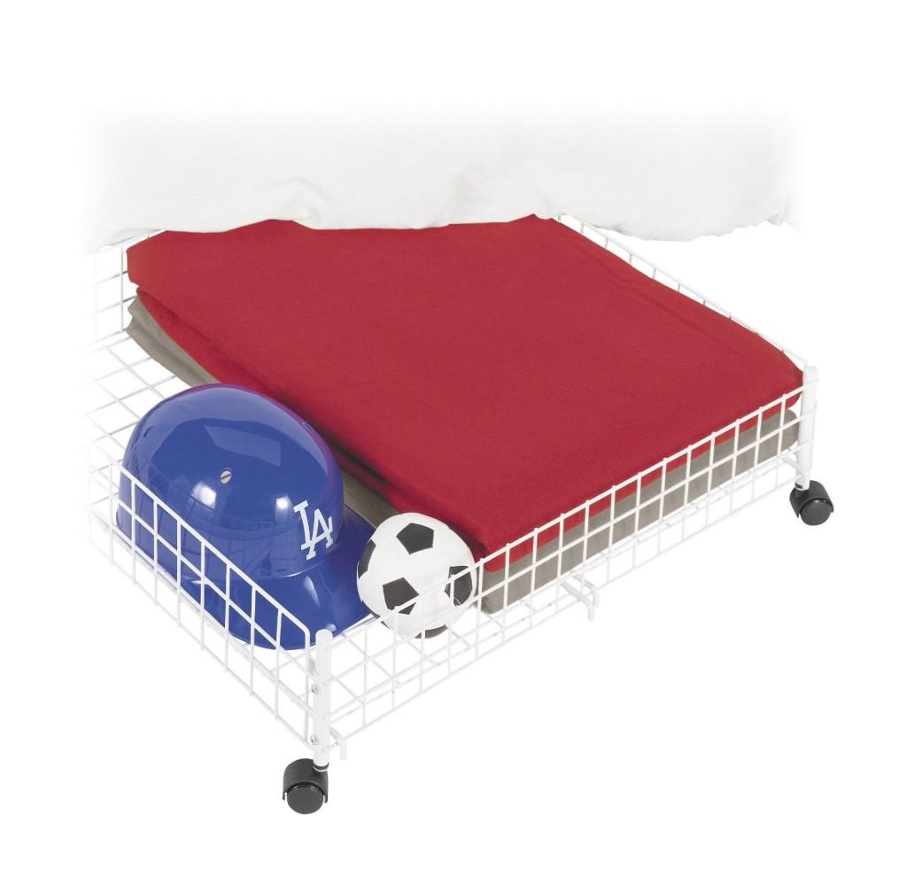 wheely-cart